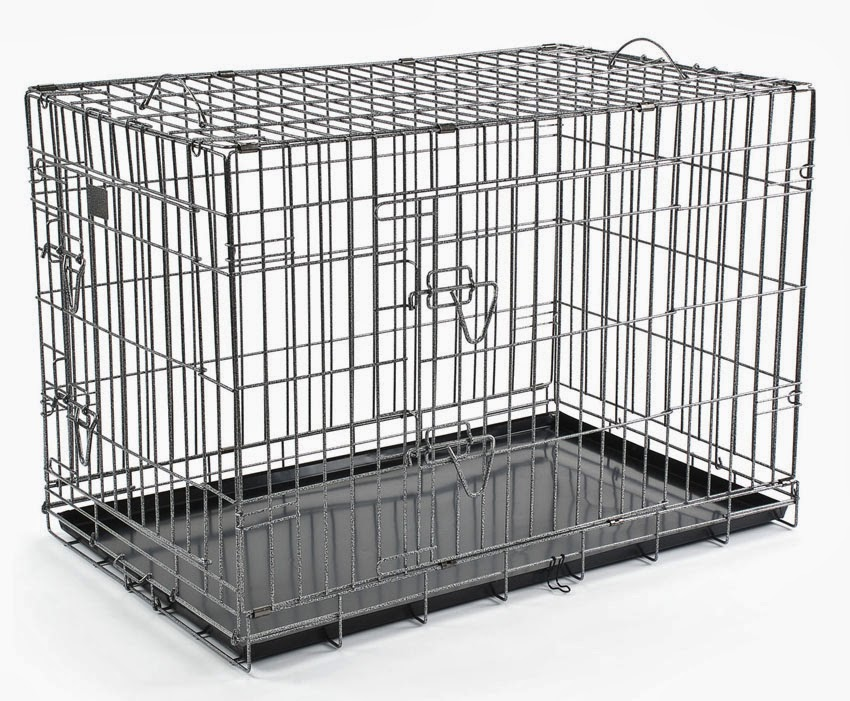 Digame for sale dog cages dog kennel for Dog cage cost