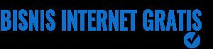 BISNIS INTERNET GRATIS | CARA MENGHASILKAN UANG DARI INTERNET