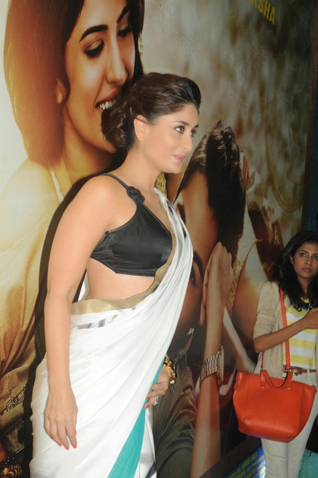 http://4.bp.blogspot.com/-abs2xY6iMFQ/U53yzvWBIJI/AAAAAAAApTI/i1zXuz_Vahc/s1600/Kareena+Kapoor+at+A+R+Rahman+Music+Concert+Images+(4).JPG