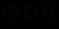 QDK News