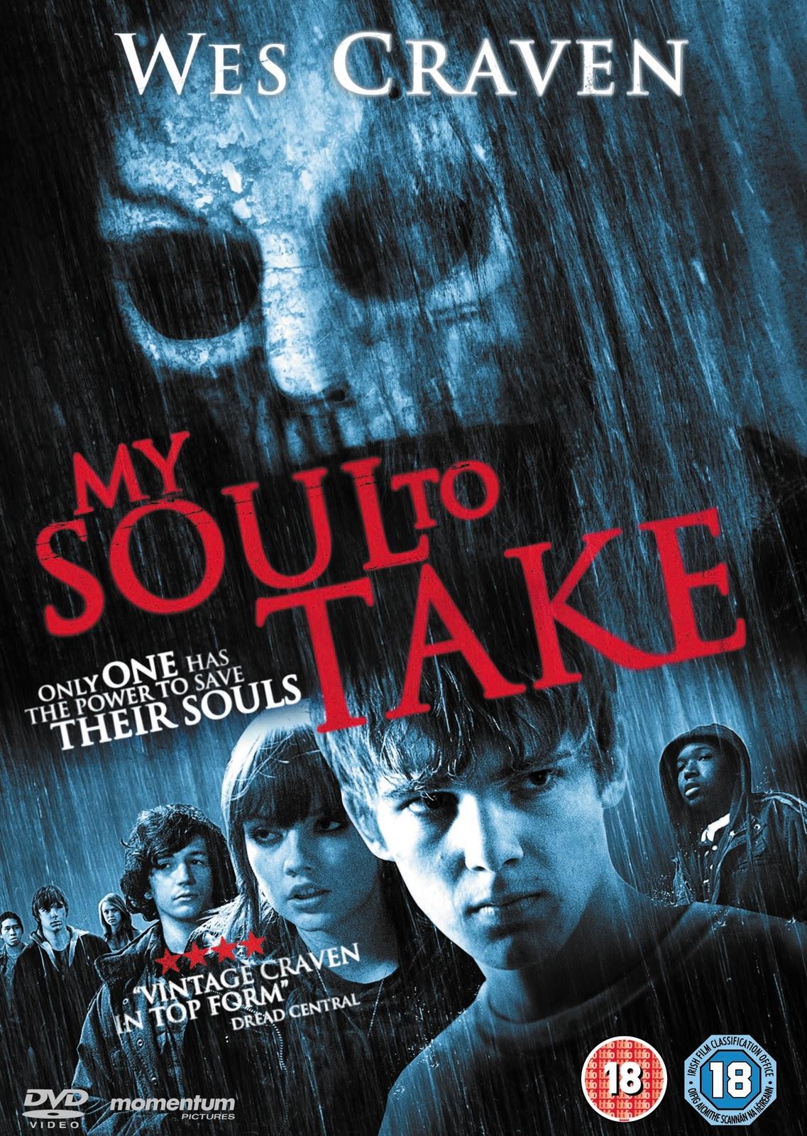http://4.bp.blogspot.com/-abshHd26h_o/TpV-7V9hfHI/AAAAAAAAAfw/zDPykyEZDas/s1600/My-Soul-To-Take-DVD_2D-3.jpg