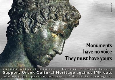 http://4.bp.blogspot.com/-absyIPKTWgQ/T4Ras1UiimI/AAAAAAAAW8I/FGl8NjzWsiw/s400/Greek_Monuments.jpg