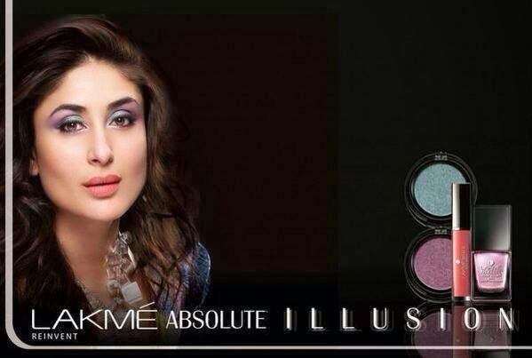 http://4.bp.blogspot.com/-abtjbWOMHDQ/UwPANWq93rI/AAAAAAAAlV8/u0q9vwfwD5Q/s1600/Kareena+Kapoor+Lakme+Absolute+Illusion+Print+Ads+(2).jpg
