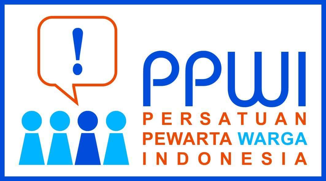 Jaringan PPWI