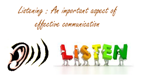 communication is an important component in Important cultural components language and communication style language and communication style refers to a wide variety of verbal and nonverbal patterns and.