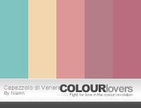 http://www.colourlovers.com/palette/492759/Capezzolo_di_Venere
