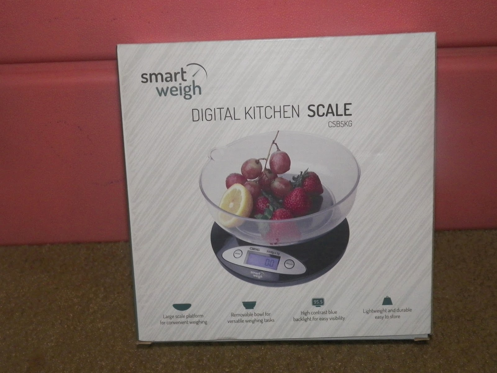 SmartWeighPrecisionDigitalKitchenScale.jpg