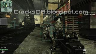 MW3 Hack