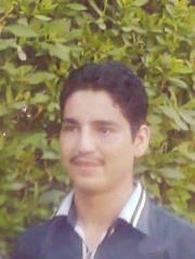 Raj Kandel Niras