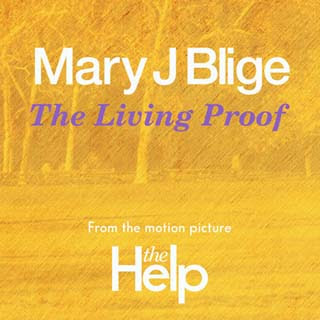 Mary J Blige - The Living Proof Lyrics | Letras | Lirik | Tekst | Text | Testo | Paroles - Source: musicjuzz.blogspot.com