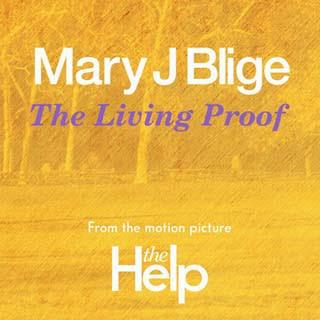 Mary J Blige - The Living Proof Lyrics | Letras | Lirik | Tekst | Text | Testo | Paroles - Source: musicjuzz.blogspot.com
