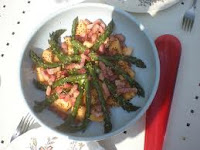 asparagus-and-pancetta-salad