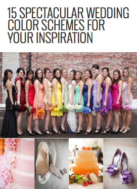http://www.stylishboard.com/15-spectacular-wedding-color-schemes-for-your-inspiration/