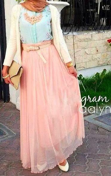 mode-hijab-moderne-image1