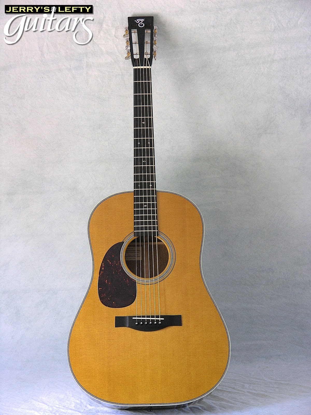 dating santa cruz guitars Santa cruz vintage southerner inspired by brazil, and also a chicago mill dating the ag interview ag.