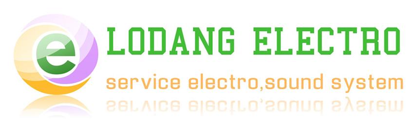 lodang electro