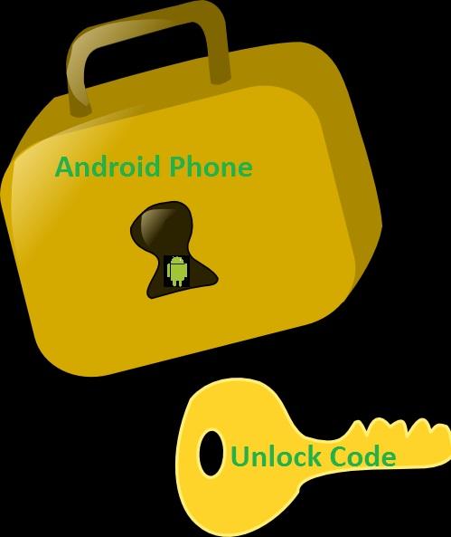 market unlocker 3.2.2.3 apk download
