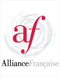 Alliance Francaise Pondicherry
