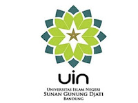 Info Pendaftaran UIN Bandung 2012