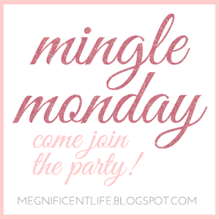 http://www.lifeofmeg.com/2015/10/mingle-monday-blog-link-up_26.html