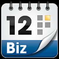 Business Calendar apk