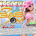 CD SUPER GABSOM (ARROCHA VOL.05) 2015