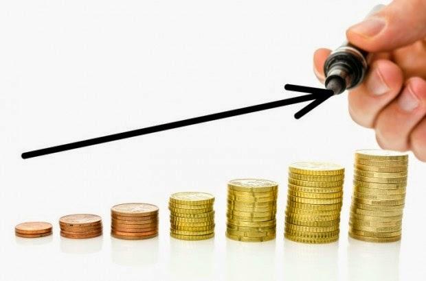 tipos de rentabilidade de renda fixa