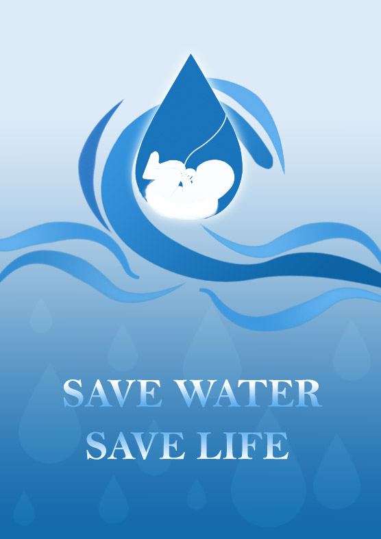 essay about save water save life Essay on save water, save life for children short paragraph on importance of  water i want to be like water, i want to slip.