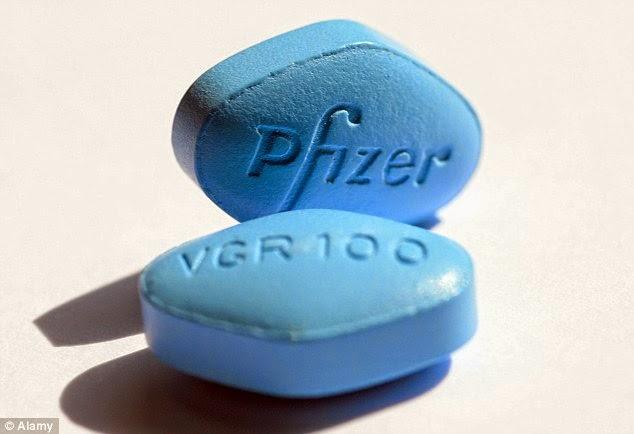 original pfizer viagra tablets in pakistan