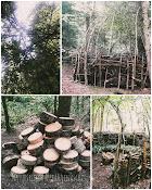 ♥üses Naturzimmer