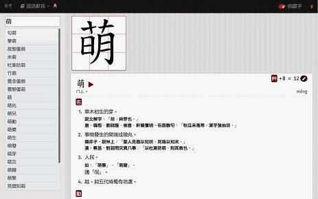 天下雜誌電子報 - 20140228 - 2