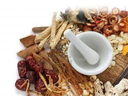 Bài thuốc đông y chữa bệnh đau viêm dạ dày