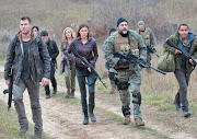 Red Dawn is interesting – but imperfect