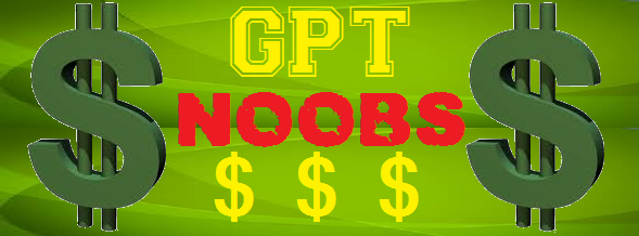 Top 20 GPT Sites