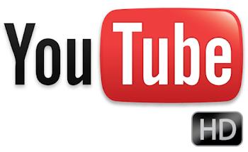 ΤΟ ΚΑΝΑΛΙ ΤΟΥ ΣΥΛΛΟΓΟΥ ΜΑΣ ΣΤΟ YouTube