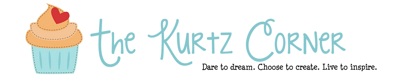  The Kurtz Corner