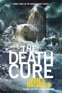 https://www.adlibris.com/se/bok/the-death-cure-9780385738781
