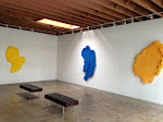 George Lawson Gallery: Donald Martiny Selected Paintings
