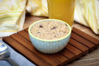 pressure-cooker-steel-cut-millet-oatmeal
