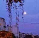 Lua Cheia!