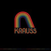 Pagina de Krauss Band en Facebook