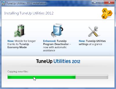 download software tweak windows fullversion with serial number, keygen