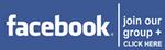 Kami di FB