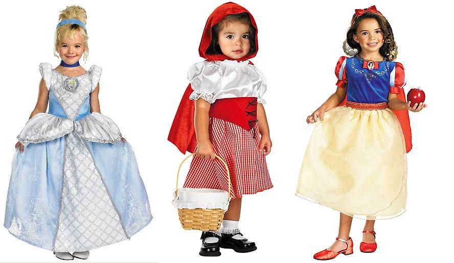 Fantasias Infantis Carnaval 2015