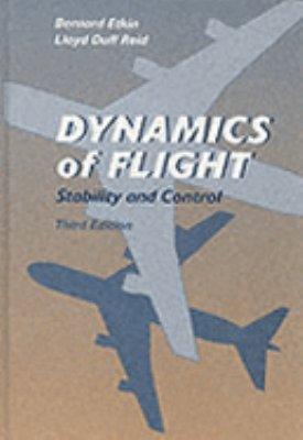 airplane aerodynamics and performance roskam solution manual