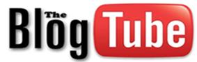 The Blog Tube