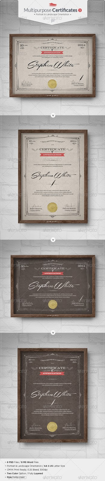 graphicriver.net/item/multipurpose-certificates-bundle/7230729?ref=creapack
