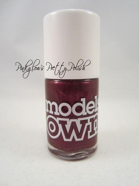Models-own-fiesta-collection-hot-magenta-1