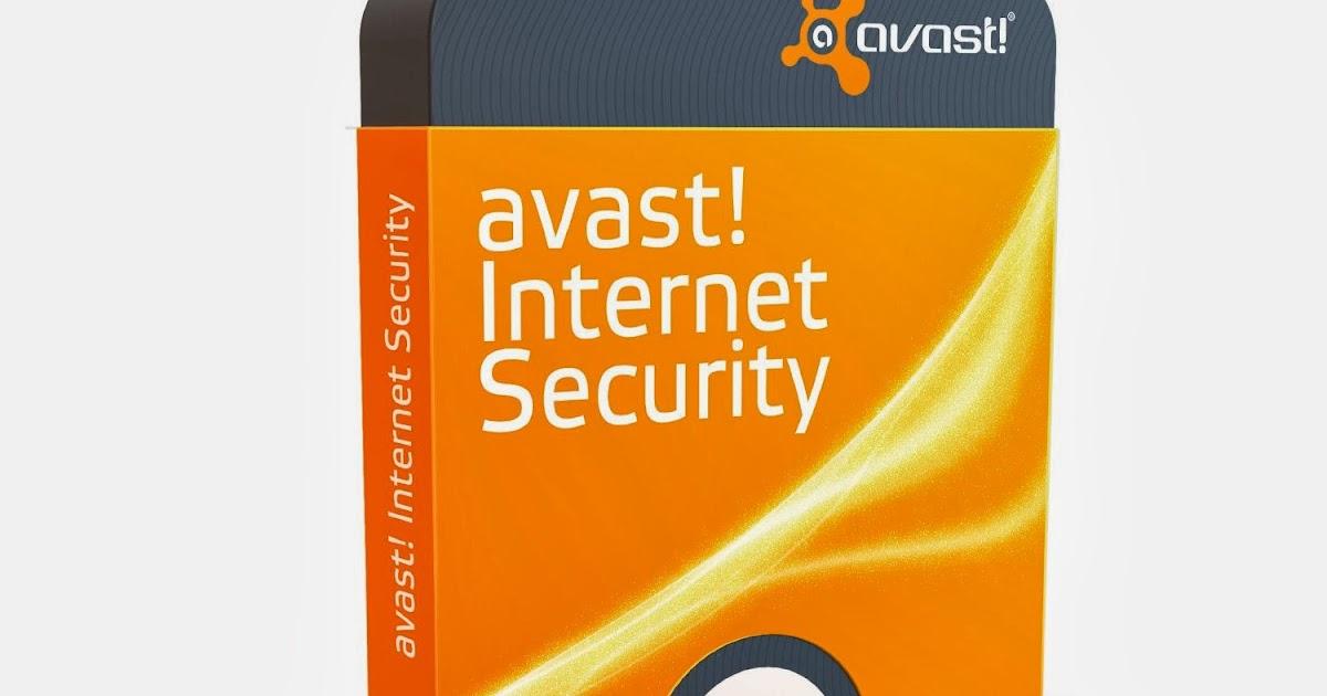 NS InfoTEch : Avast Antivirus Full Setup