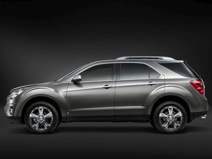 2012 chevrolet equinox review spec picture and price autocarsblitz. Black Bedroom Furniture Sets. Home Design Ideas